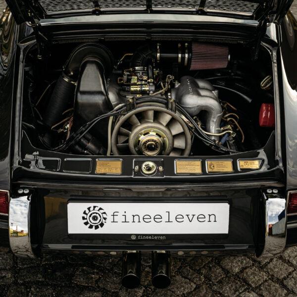 Fine Eleven Signature 09